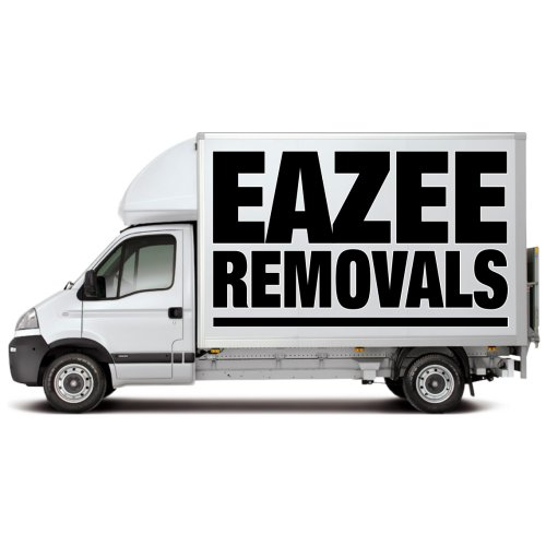 Eazee Removals